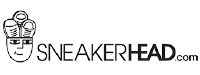 Sneakerhead Logo