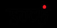 Soch Logo