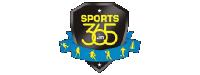Sports 365 Cashback
