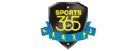 Sports 365 Logo