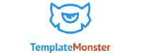 TemplateMonster Logo
