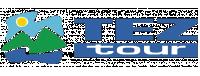 Tezeks Logo