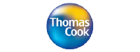 Thomas Cook Cashback