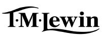 T M Lewin