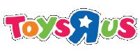 ToyRus.com Logo