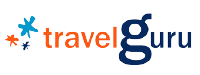 Travel Guru Logo