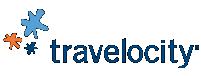 Travelocity.com Logo