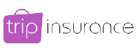 Trip Insurance Logo