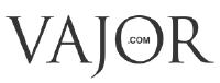 Vajor Logo