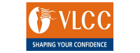 VLCC Cashback