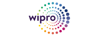 Wipro Lighting Logo