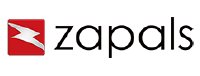 Zapals Cashback