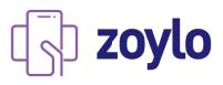 Zoylo Cashback